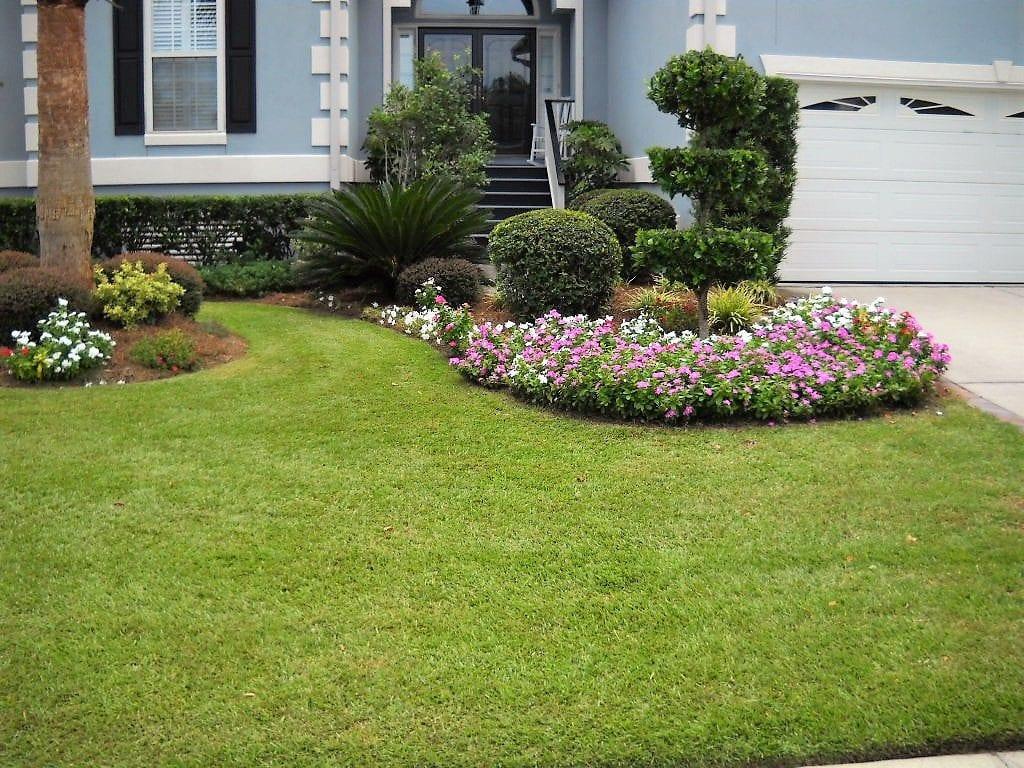Diligent Mount Pleasant Sc Lawn Pest Control Services